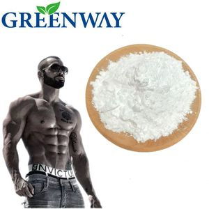 High Quality Sarms Powder MK-677, MK677 powder, MK 677 for bodybuilding