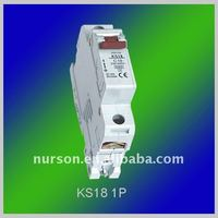 KLIXON MINI CIRCUIT BREAKER( MCB MINIATURE CIRCUIT BREAKER )