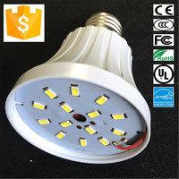 China Supplier 5w 7w 9w 12w rechargeable led emergency bulb,e27 emergency led lighting,rechargeable