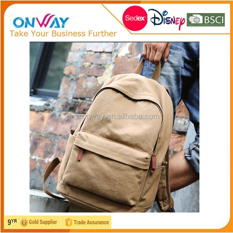"15"" 15.4"" 15.6""Laptop Backpack Bag Notebook Case Rucksack"