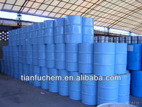 Professional chemical supplier of DOP 99.5% from China