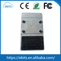 Tablet 10.1 Inch Bluetooth Keyboard For Samsung Galaxy Note 10.1,Android Tablet
