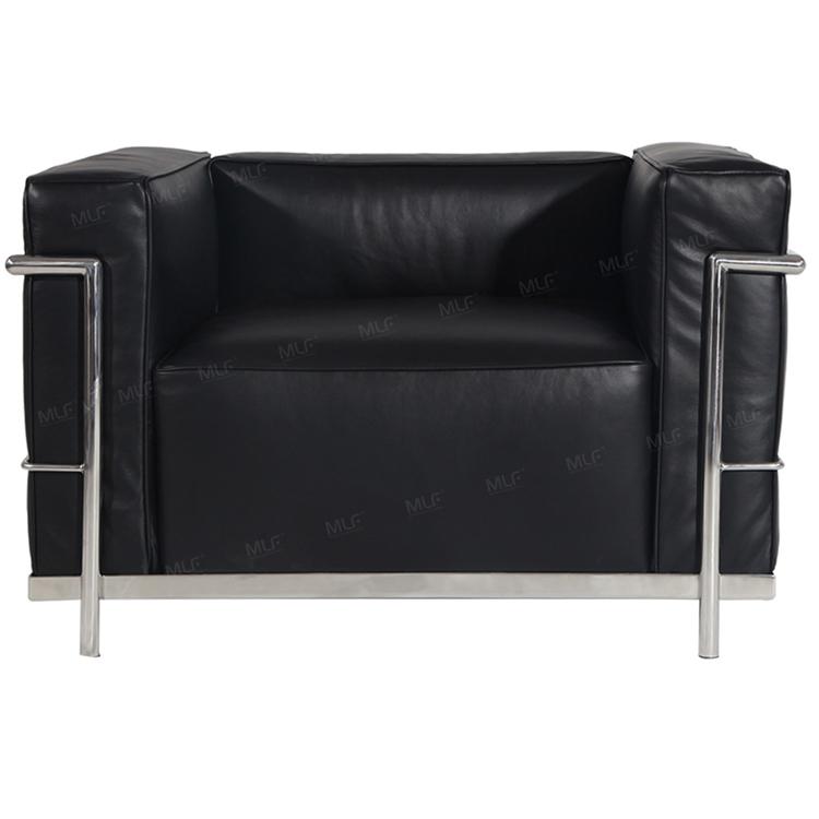 Wholesale Le Corbusier Modern Sofa Online Buy Best Le