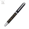 High Quality Fine Writing Instruments Luxury