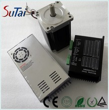 dc power supply 350w 36v 10A for stepper motor