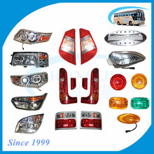 2016 top quality alibaba led passenger bus and school bus lights 24v