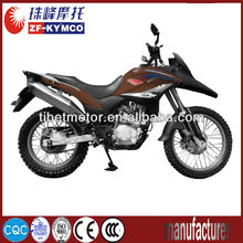 New style motorcycle dirt bike 250cc for sale (ZF200GY-A)
