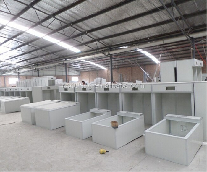 5 layers 440 eggs automatic poultry incubator machine