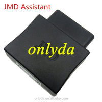Handy Baby ID48 Assistant
