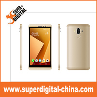New product 2017 cheap android smart phone with good quality