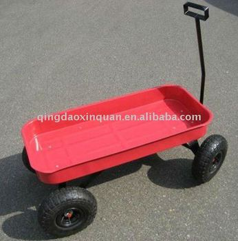 kid wagon TC1800