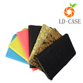 Colorful Easy Taken Origami Pu Leather Case Cover For Nintendo Switch