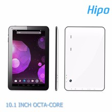 New Cheap Touch Screen Smart 10.1 Inch replacement screen for android tablet