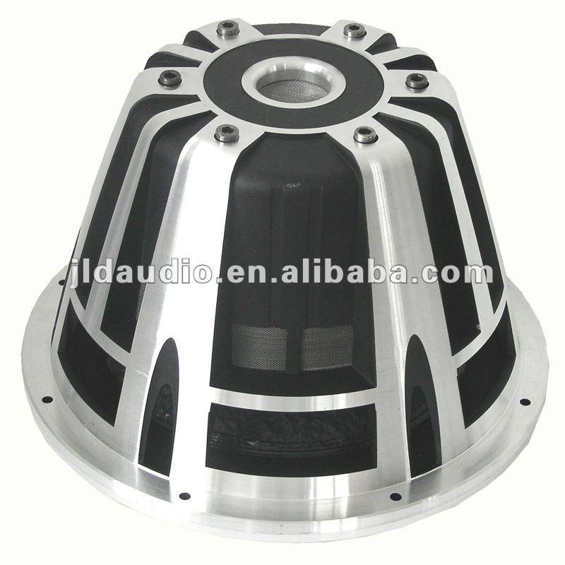 subwoofer aluminum frame.jpg