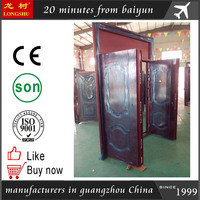 steel security bulletproof door front french doors designs