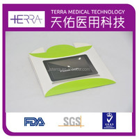 OEM&ODM welcomed High Quality TV&Computer Screen Cleaning Wet Wipes/Tissues