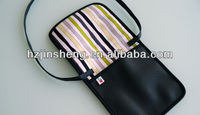 High quality pu handbag for girls with new design