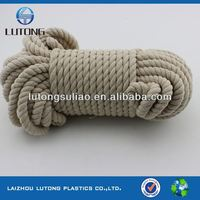 china cotton cord fabric