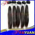 Hot!! 100% Virgin Cheap and High Quality 100 Human Hair Extensions