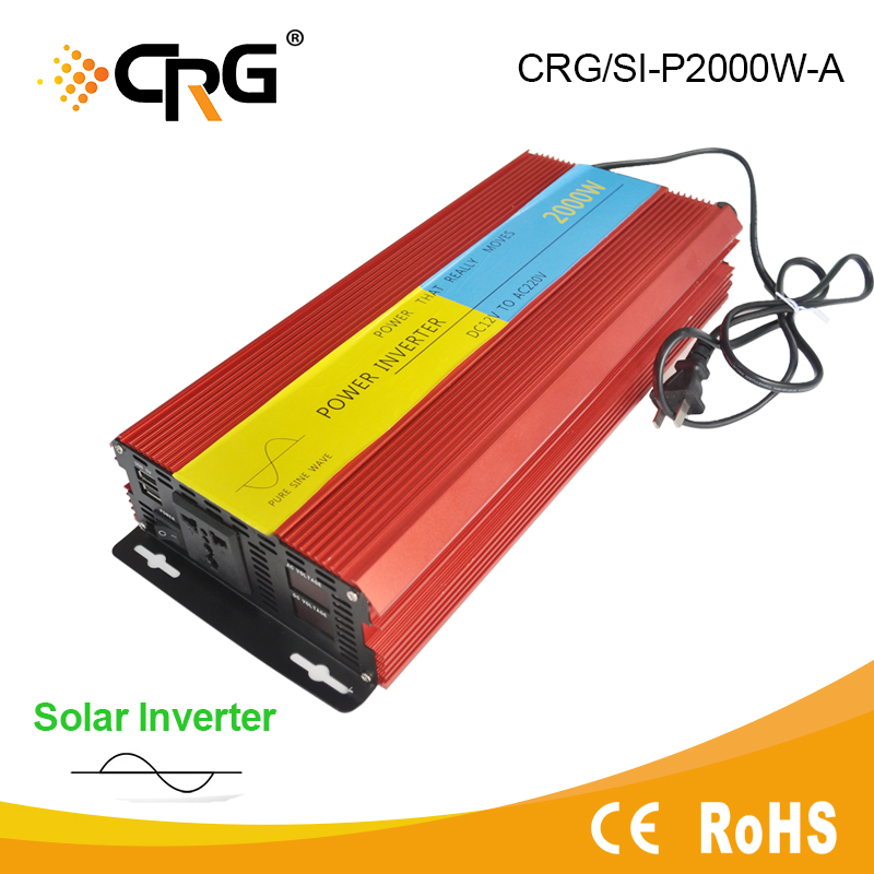 Portable home ups inverter for india market