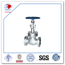 API 600 Carbon Steel ASTM A216 WCB Hand Wheel 6inch Class150 Flanged End Gate Valve
