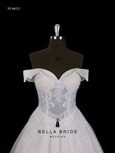 Latest western wedding dress patterns lace wedding dresses gowns ball bridal dress