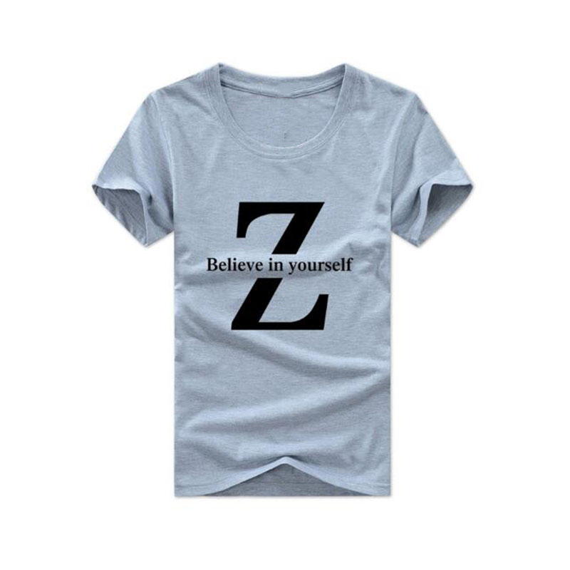 high quality cheap wholesale free size super soft low price t-shirt 100% cotton jersey