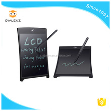 1 x LCD writing tablet 8.5 inches lcd writing board buy chinese products online