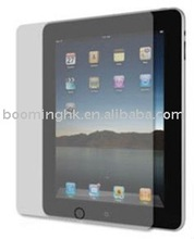 for fashion quality ipad 2 screen protector