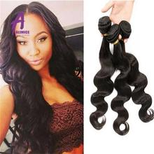High Quality 8A Guangzhou Human Sew In Remy Hair Extensions