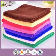 Brand new microfiber bathroom mat with low price