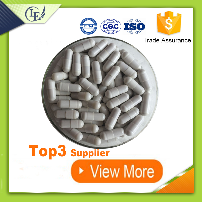 Factory Provide Better Quality of Glucosamine Chondroitin Tablet