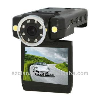 360 degree 8led night vision car camera recorder buy degree vision car camera recorder camera. Black Bedroom Furniture Sets. Home Design Ideas