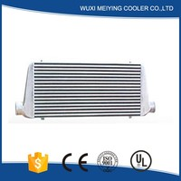 Quality primacy radiator manufacturers china new product