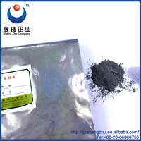 Alibaba VIP Supplier spectraflair powder pigments, holo pigment manufacturer
