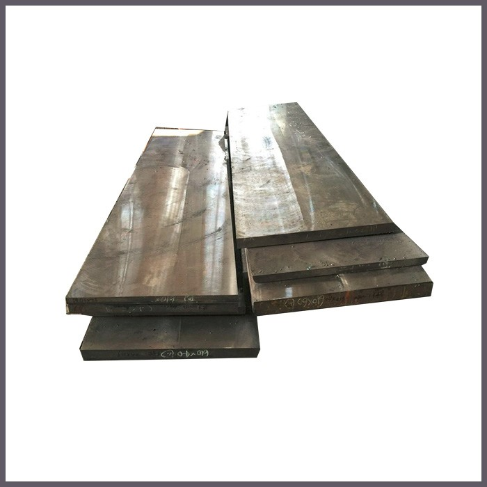 45NiCrMo16 tool steel flat bar