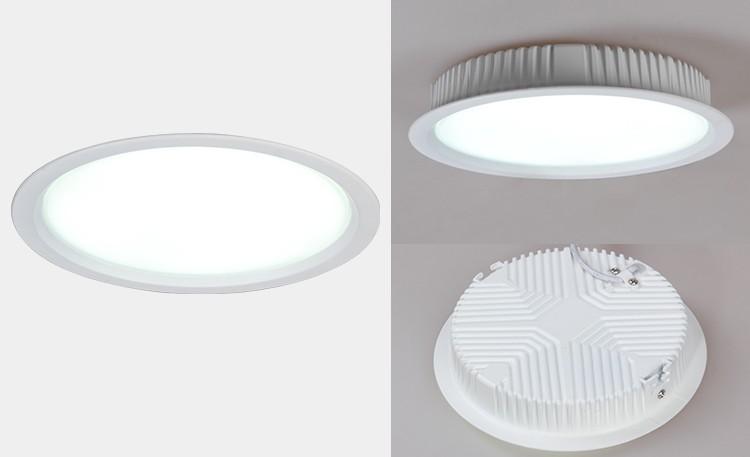 led super thin led panel lights white led grow panel light. Black Bedroom Furniture Sets. Home Design Ideas