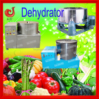 2013 hot selling commercial jb vacuum drying oven vacuum dryer machine