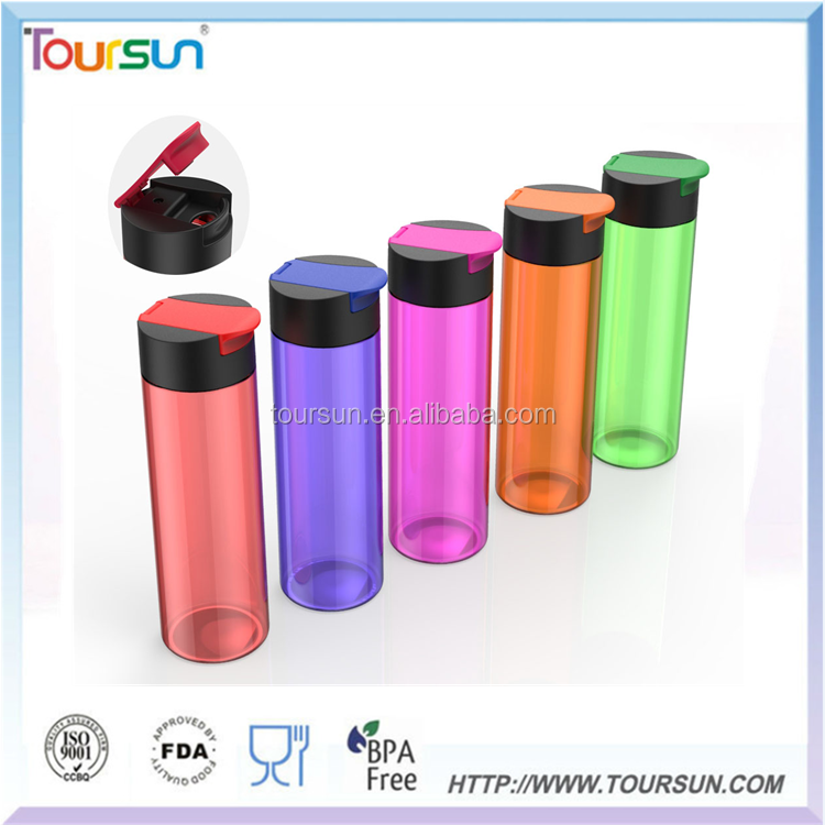 Sample free!Promotional Top Quality Gatorade BPA Free Plastic Sports Water Bottle,water bottle,sport water bottle