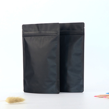 Anhui factory supply produce reusable bags for herbal tea packaging