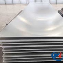 whole sale price 6 mm thick 5000 series marine grade alloy aluminum sheet