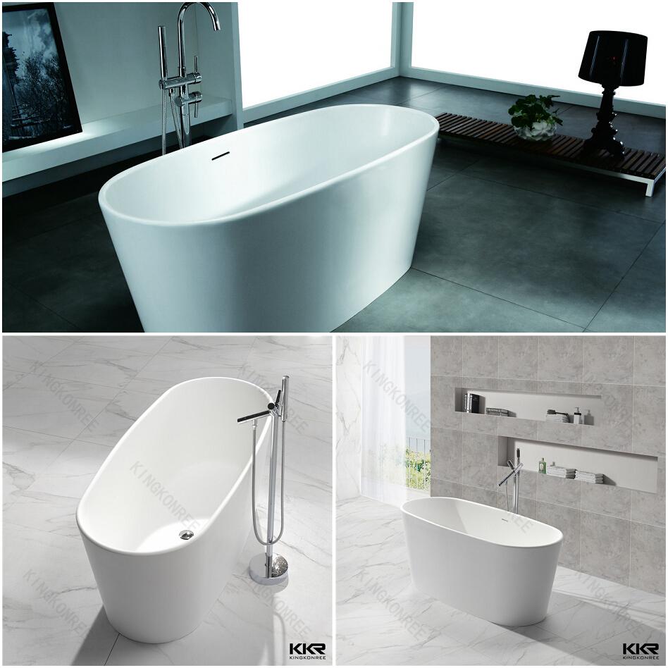 Best product to clean acrylic bathtub zep 32 oz shower for Best acrylic bathtubs