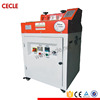 new paper gluing machine for white glue for small business