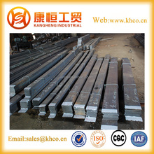 Hot plate t1 steel material t1 tool steel plate