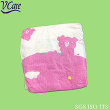 Healthy Sleepy Baby Diaper Bag Manufacturers in China