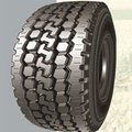China professinal factory cheap price popular sale stock available tyre3300-51