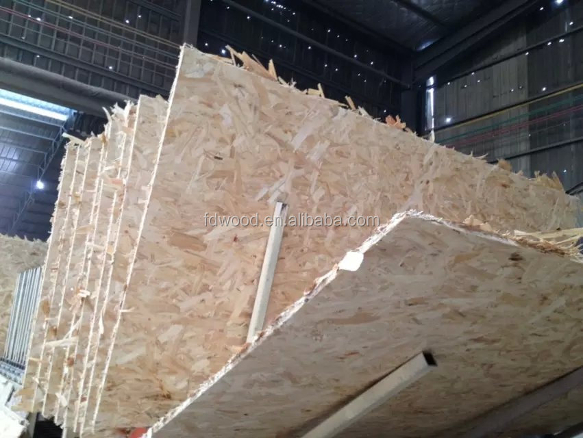cheap 12mm osb buy cheap osb 12mm osb osb prices product on. Black Bedroom Furniture Sets. Home Design Ideas
