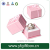 Alibaba Wholesale High Quality Ring Box
