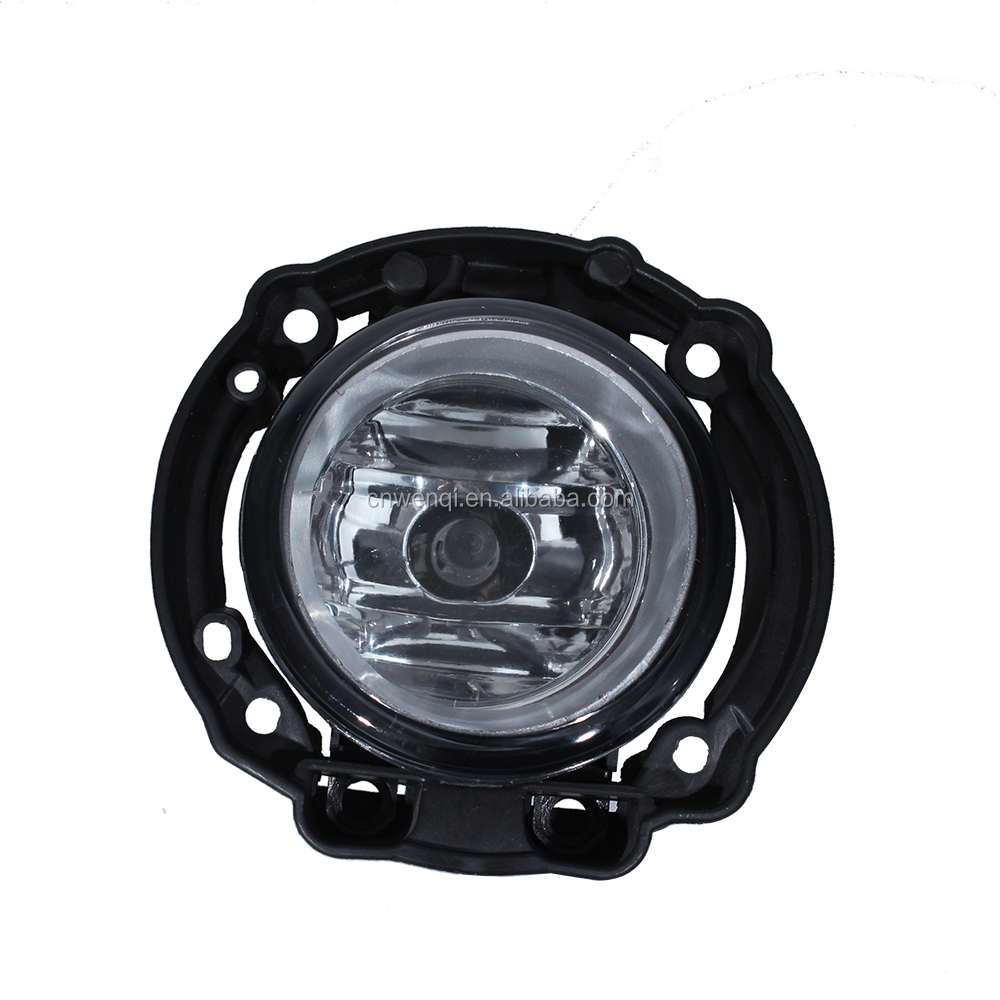 TOP QUALITY FOR TOYOTA AVANZA 2007 LED FOG LAMP