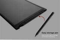 8.5 Inch paperless LCD Writing graphic tablet
